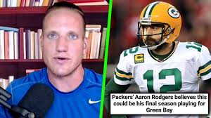 A few of if his profession highlights can be observed as super bowl champion (xlv), super bowl mvp (xlv), nfc champion (2010), 2&moments; What Is Aaron Rodgers Net Worth After Becoming 1 Of The Best Qbs Ever