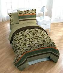 army boys bedroom room boys room bedroom army fatigue bedding best bedroom ideas on boys rooms