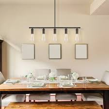 kitchen island lighting pictures. unique island chromeo 5light kitchen island pendant in lighting pictures u