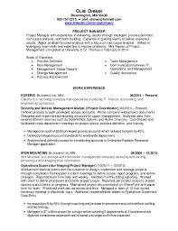 Jennifer Jackson JD PHR Resume