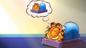 funny cartoon desktop wallpaper 26220