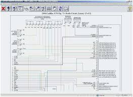 cadillac srx brake wiring wiring diagram article review cadillac srx brake wiring wiring diagram autovehiclecadillac srx wiring wiring diagram info2007 cadillac srx radio wiring