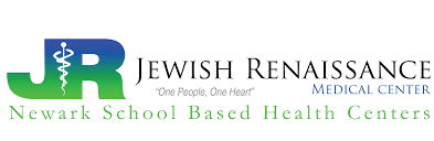 Jewish Renaissance Medical Center