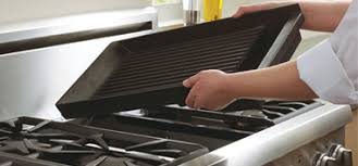 gas stove top with griddle. Gas Ranges With Griddles Stove Top Griddle