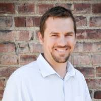 Dustin Pierce - Surveyo.. - Encompass Engineering & Surveying   ZoomInfo.com