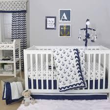 orative blue nursery bedding amazing grey baby home sets and nice huge whale crib gray comforter