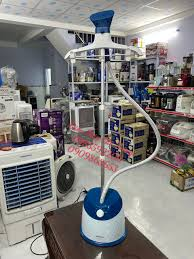 Bàn ủi hơi nước dạng đứng Philips GC518 - Hàng trưng bày