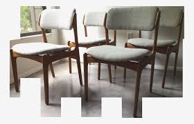 used garden furniture gumtree luxury 30 the best wrought iron outdoor furniture gumtree design