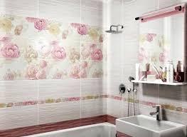 bathroom tiles designs gallery. Brilliant Designs Modern Bathroom Wall Tile Designs Tiles Design Ideas Of  Goodly Intended Bathroom Tiles Designs Gallery