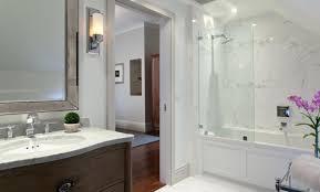 shower trendy shower bathtub combinations australia awesome tub