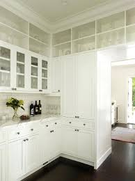tall kitchen cabinet with doors kitchen cabinet tall white upper kitchen cabinet with glass door with