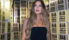 Tristan thompson won't be keeping up with khloé kardashian in the long run, but he'll keep on her toes in the meantime, according to celebrity astrologer maria shaw. Onhbdhvtsq3fbm