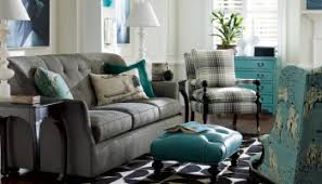 what colors compliment grey furniture. Color Trend Fabulous Inside What Colors Compliment Grey Furniture