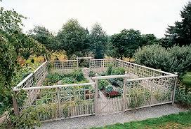 garden fence designs pictures. deer-proof vegetable garden fence designs pictures