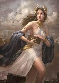 best goddess pandora images greek mythology saving pandora s box wisnu tan on artstation at