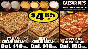 Little Caesars On California Oaks Rd Home Murrieta California
