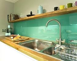 kitchen backsplash glass tile green. Glass Tile Kitchen Backsplash Tiles For Cheap  Decor Ideas Contemporary With Green