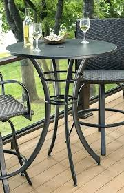 tall bistro table. Tall Table And Chair Set Decburke Bistro