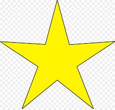 Image result for star shape