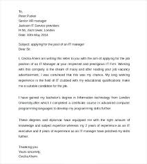 Cover Letter Computer Science Internship Computer Science Internship Cover Letter S Ternship Quickplumber Us