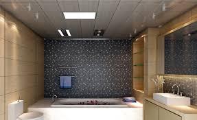 Led Bathroom Tile Lights Magic Lites Led Panel Light Design Source Guide