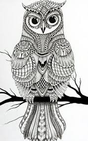 Small Picture Owl coloring pages Coloring Pages Pictures IMAGIXS