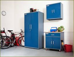 Heavy Duty Storage Cabinets Heavy Duty Storage Cabinets For Garage Home Design Ideas