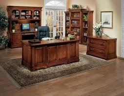 creative ideas home office furniture. Awesome Rustic Office Furniture Creative Ideas Home