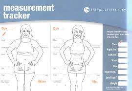 Women S Measurement Chart Body Womens Body Measurement Chart Womens Measurement Chart