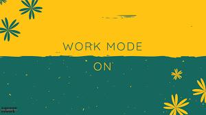 Motivational Desktop Wallpaper Hd ...