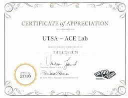 Printable Certificate Template Editable Pregraduation Free