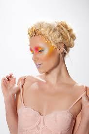 80 photos for my beauty mark makeup academy
