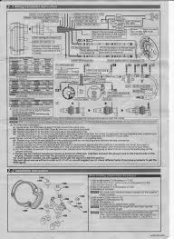 koso rx2n diagram of disc and speed sensor has no magnet beside it instruction 2 2 has picture of different dash to yours