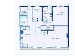 Blueprints For A House Pictures Of Blueprints To A House  Home Blueprints For A House