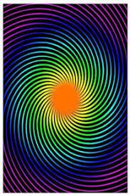 Резултат с изображение за хипноза