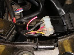 warning spal fan owners yamaha raptor forum run this new wire to your battery positive remember to use a inline fuse holder rated 15 amps