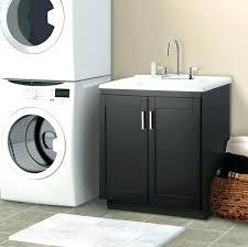 laundry sink vanity. Wonderful Vanity Amazing Laundry Sink Vanity Cabinets Utility Articles With  Tag And Laundry Sink Vanity D