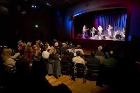 Cedar Rapids Legion Arts Struggling With Over 100 000 In