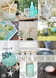 over 50 diy coastal decor beach inspired diy projects savedbyloves beach house decor coastal
