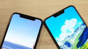 Image result for 3. The evolution of the notch