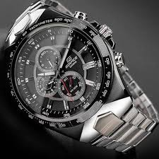 casio watches for men edifice best watchess 2017 casio watches for men edifice best collection 2017