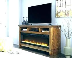 ashley electric fireplace tv stand hertfordshiredatingco electric fireplaces tv stand corner electric fireplaces tv stands
