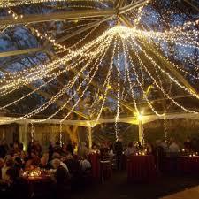 <b>5pcs</b> 50m 400led LED String Light Wedding Party Christmas Tree ...