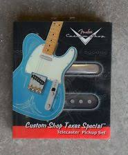 texas special wiring diagram strat wiring diagrams and schematics texas special tele pickups wiring diagram jimmy vaughan strat ions page 2 fender stratocaster