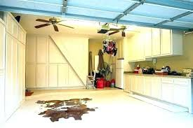 garage fans fan for garage garage fans bedroom ceiling fans redneck garage ceiling fan garage fans