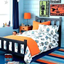 toddler room rugs cool toddler girl room rugs