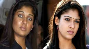 after her first film she has given non stop back to back successful blockbuster hit films before reaching telgu and tamil cinema