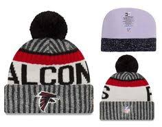 Falcons In Falcons Atlanta 42 Images Hats Best 2018 Store