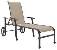 outdoor chaise lounge chairs. Bass Lake Sling Chaise Lounge, Outdoor Lounge Chairs