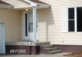 small front porch front porch ideas